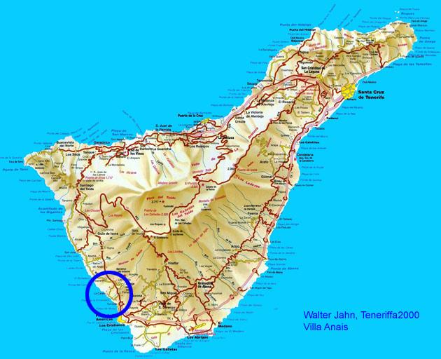 rencontre par telephone gratuit Cagnes-sur-Mer